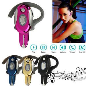 WirelessBluetooth-Headset-Headphone-Earpiece-for-Galaxy-S9-S8-S7-Plus-LG-V20-V30