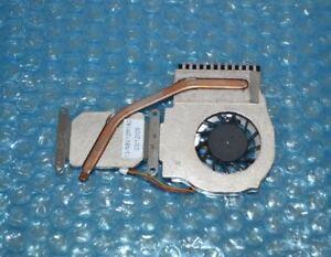 GENUINE-ASUS-S5200N-CPU-HEATSINK-FAN-P-N-13-N8V10M180