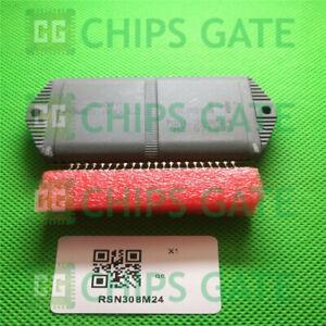 4 pcs Metallpapierkondensator PME261JC6100KR30 100nF 0,1uF  500VAC RM20,3   #BP