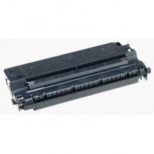 3 E40 Toner for Canon PC740 PC745 790 PC920 PC940 PC941 PC950 PC980 PC981 Copier