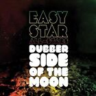 Dubber Side Of The Moon [Digipak] by Easy Star All-Stars (CD, Oct-2010, Easy Star Records)