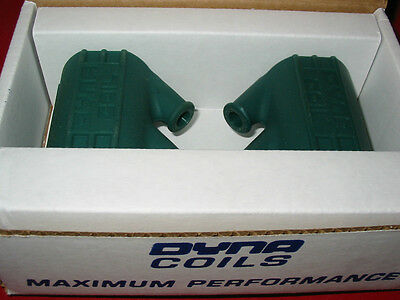 """COMP Cams Camshaft 11-254-4; Xtreme Energy .588/"""" .593/"""" Hydraulic for Chevy BBC"""