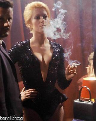 Catherine Deneuve 8x10 Photo 004