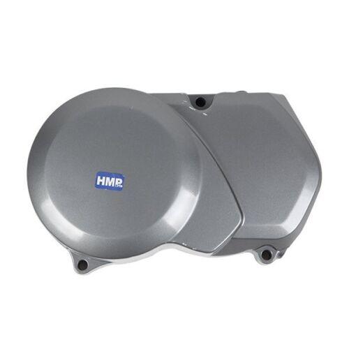 HMParts PIT BIKE DIRT BIKE Lifan ATV Quad Motore coperchio Accensione t16 a