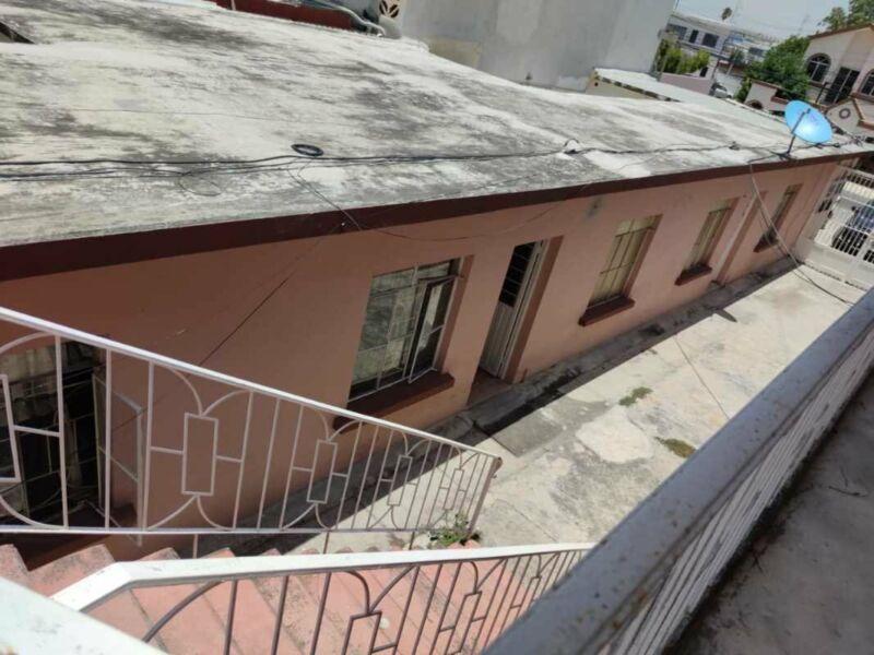 Casa en Venta, San Nicolás de los Garza, Nuevo León