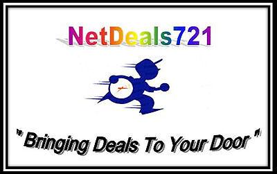 NetDeals721