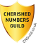 53-PD-Davies-Davis-Dean-Dixon-Personalised-Registration-Cherished-Number-Plate