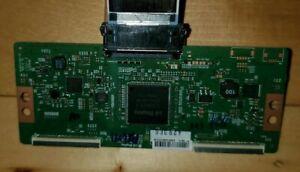LG-43UH6100-UH-T-CON-BOARD-6870C-0647A-6871L-4293FF
