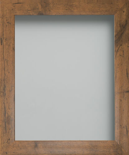Old Fashioned The Range Large Picture Frames Photos - Frames Ideas ...
