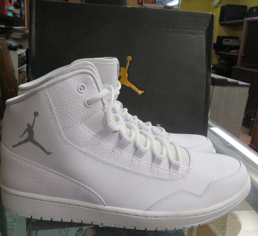 Nike Air Jordan cod.820240-100 cod.820240-100 Jordan 1b9c85
