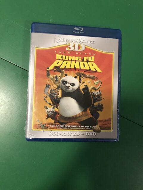 Kung Fu Panda Kung Fu Panda 2 Japan Blu Ray D95 For Sale Online Ebay
