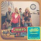 Hello & Goodbye 0789042113328 by Jump5 CD