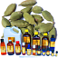 3ml-Essential-Oils-Many-Different-Oils-To-Choose-From-Buy-3-Get-1-Free thumbnail 19