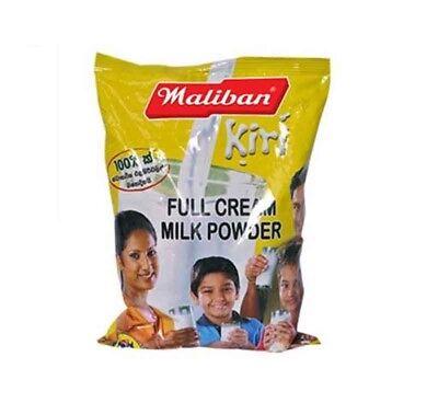 'Maliban' Full Cream Milk Powder 400 g