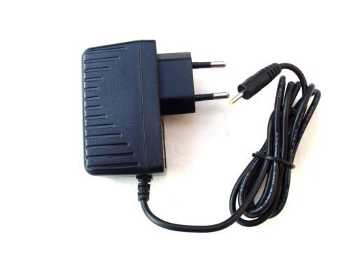 PC9000 PX753 Netzteil 5V  2A  Ersatz für Jay-Tech Tablet PA1051DA