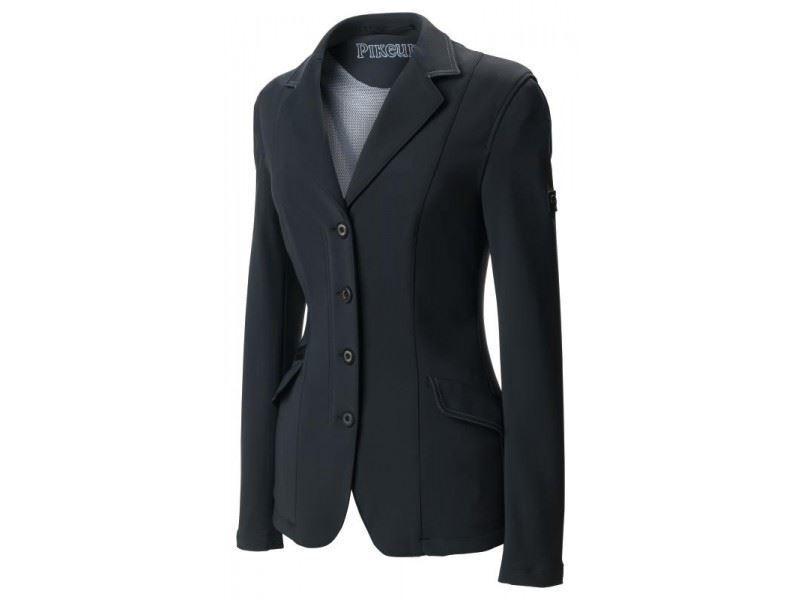 Pikeur comodo elegante EQUITAZIONE COMPETIZIONE DONNA DONNA DONNA Sarissa II MOSTRA Giacca | Buy Speciale  | Lo stile più nuovo  580533