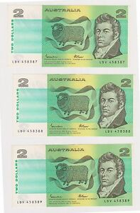 N6-14-1989-AU-5x-2-00-bank-notes-in-sequence-K
