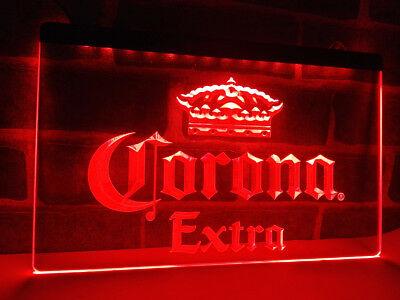 Tiger Bier Happy Hour club bar 3D Leuchtreklame Neonzeichen Leuchtschild Leuchte