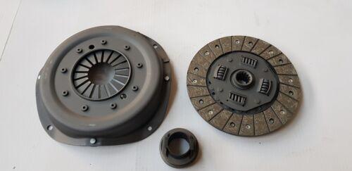 KW 44 53/_55 Kupplung Kupplungssatz Opel Manta B CC 1,6 N