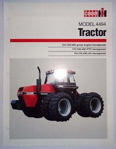 2pcs-1 EACH 70232564 70222501 OEM Allis Chalmers D17 WD45 Brake Ret Spring Set