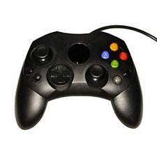 Microsoft (ZZZ99063) Video Game Controller