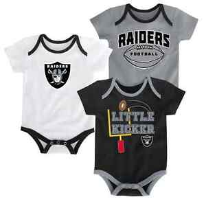 INFANT Little Kicker Bodysuit Set