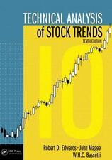 INTL ED Technical Analysis of Stock Trends by Edwards, MAGEE, 10ed