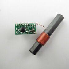 DCF 77 Empfangsmodul Funkzeit Modul Funk Arduino Modul Antenne Uhr Empfänger RTC