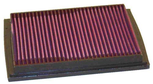 K/&N Filter für BMW Z 4 Typ E85//E86 Bj.3//02-4//06 Luftfilter Sportfilter  ...