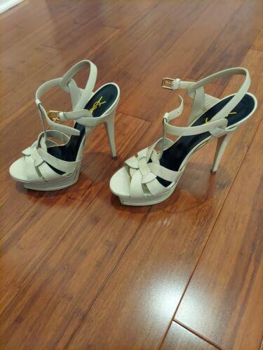 Saint laurent High Heel Shoes