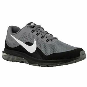 5ee55b8683711 Details about NIKE MENS AIR MAX DYNASTY 2 RUNNING SHOES #852430-006