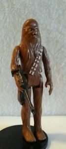 Vintage-Kenner-Star-Wars-ANH-Chewbacca-Complete-Large-HK-COO-C-8-5-Near-Mint