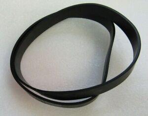 2-Genuine-Dirt-Devil-Belts-for-Endura-Max-Endura-Max-LX-upright-vacuum-cleaner