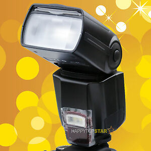 WS-560-Flash-Speedlite-for-Canon-750D-70D-Nikon-D7200-Pentax-Olympus-DSLR-Camera