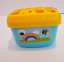 thumbnail 2 - Play Right Baby Block Sorter 16 Block Set 18mo+ Developmental Infant Toy