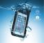 miniatura 1 - CUSTODIA COVER IMPERMEABILE SUBACQUEA PER SMARTPHONE UNIVERSALE