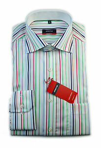 eterna-Hemd-modern-fit-mehrfarbig-gestreift-mit-Patch-Gr-38-4189-45-X157