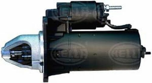 NEW HELLA CS358 GENUINE OEM STARTER MOTOR WHOLESALE PRICE FAST SHIPPING