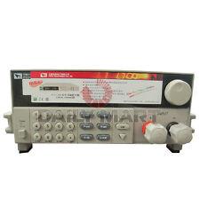 ITECH IT8511 DC Programmable Electronic Load 120V 30A 150W 1mV 0.1mA New in Box