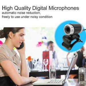 Webcam-Camera-USB-Auto-Focusing-Full-HD-1080P-Desktop-Laptops-With-Microphone