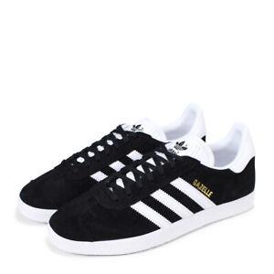 mens adidas gazelle trainers size 10