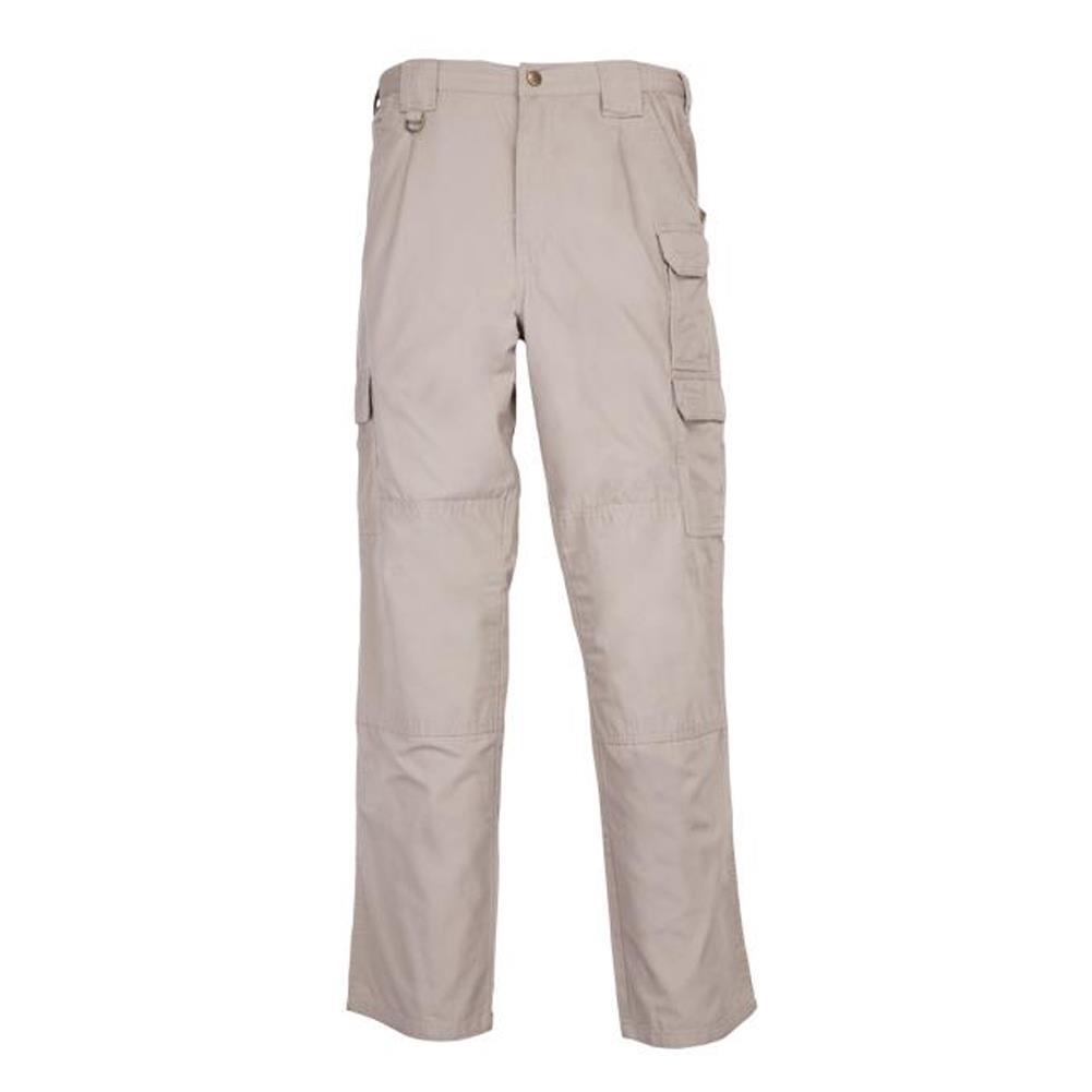 5.11 TACTICAL Tactical Pant 42 x 32 055 Khaki 74251