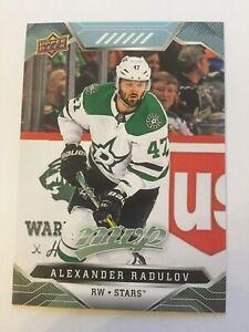 UPPER-DECK-2019-2020-MVP-ALEXANDER-RADULOV-81-1-CARD