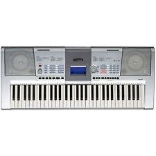 Yamaha 61-Key Touch-Sensitive -Psr295 Keyboard