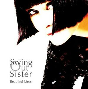 Swing-Out-Sister-Beautiful-Mess-Greatest-Hits-Live-in-Tokyo-New-CD-Germany