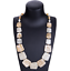 Fashion-Women-Crystal-Chunky-Pendant-Statement-Choker-Bib-Necklace-Jewelry-New miniature 20