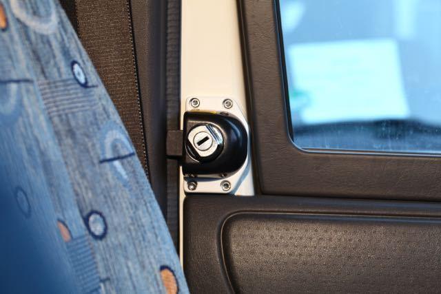 Heosafe Ford Transit 2000 hasta 2006 1456  robo cerraduras  compras en linea