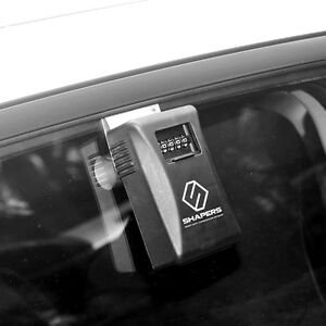 Shapers-Car-Key-Safe-Window-Lock-Use-for-Surf-Includes-Key-Fob-Protector