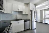House For Rent In Scarborough Kijiji In Toronto Gta Buy Sell Save With Canada S 1 Local Classifieds
