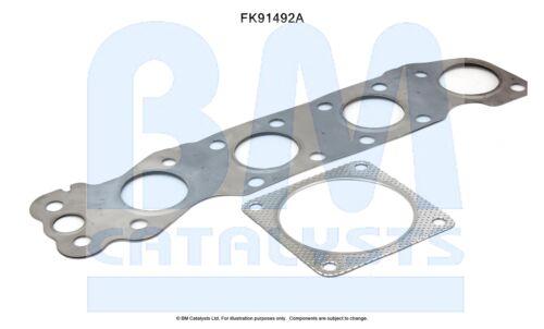 1 x Posteriore Tamburo del Freno per Ford Fusion 1.4 08//2002-12//2003 5227